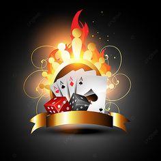 Biggest casino baccarat sites